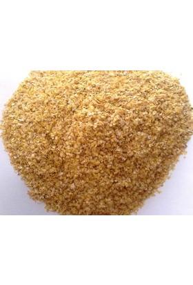 Sağlık Tarım Ürünleri Buğday Ruşeymi Kavrulmuş 1 Kg