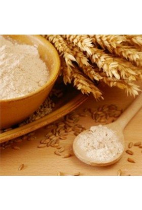Sağlık Tarım Ürünleri Tam Buğday Unu 2,5 Kg