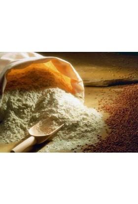 Sağlık Tarım Ürünleri Tam Çavdar Unu 2,5 Kg