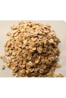 Sağlık Tarım Ürünleri Buğday Ezmesi Beyaz 2 Kg