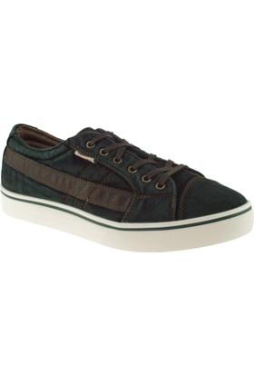 Dockers 222521 Yeşil Erkek Ayakkabı