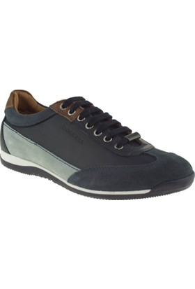 Dockers 216130 Lacivert Erkek Ayakkabı