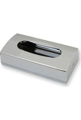 Bauboss Kağıt Mendil Dispenseri