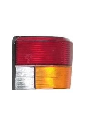 Wolcar Volkswagen Stop Lambası Sarı Sağ Transporter T4