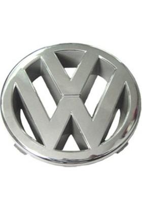 Wolcar Volkswagen Panjur Arma Passat 2000-2005