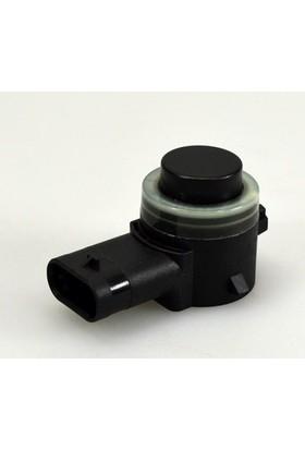 Wolcar Skoda Yeti 2010-2014 Park Sensörü Orjinal