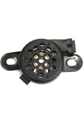 Wolcar Skoda Yeti 2010-2013 Hoparlör Park Sensörü Orjinal