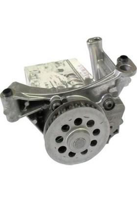 Wolcar Audi A1 2011-2014 Yağ Pompası 1.6-2.0 Tdi Cay Ckub Orjinal