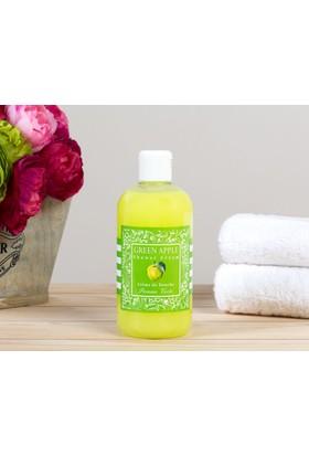 Madame Coco Meyve Serisi Elma Aromalı Duş Jeli 300Ml