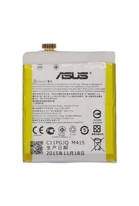 Kvy Asus Zenfone 4 Batarya ( C11P1404 )