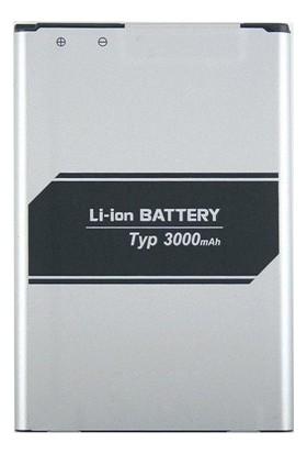 Kvy Lg G4 Batarya Pil Bl-51Yf