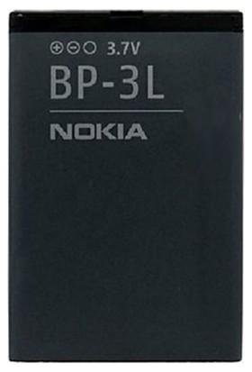 Kvy Nokia Bp-3L Batarya