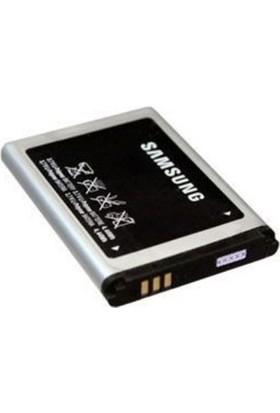 Kvy Samsung D880 Batarya