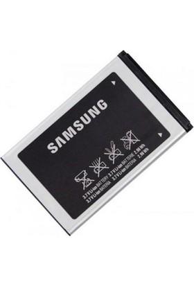 Kvy Samsung E250 Batarya