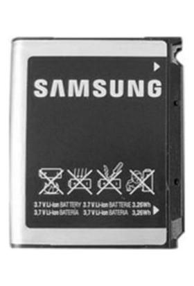 Kvy Samsung F480 Batarya