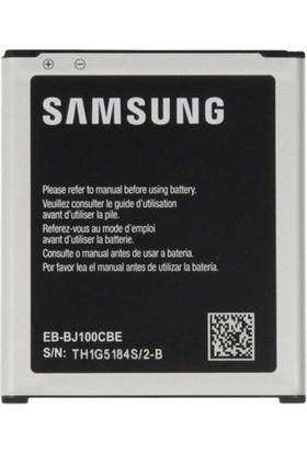 Kvy Samsung Galaxy J1 Batarya