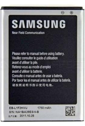 Kvy Samsung Galaxy Mega Batarya
