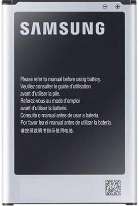 Kvy Samsung Galaxy Note 3 Neo Batarya