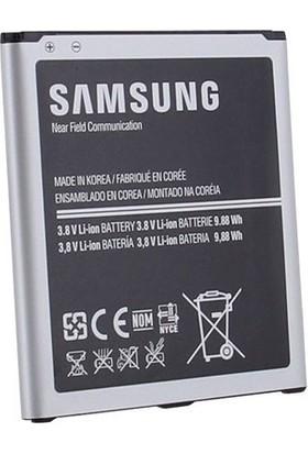 Kvy Samsung Galaxy S4 Active Batarya