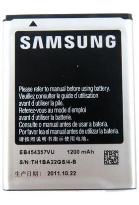Kvy Samsung Galaxy Young Batarya