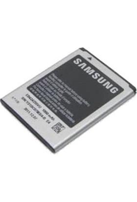 Kvy Samsung S5222 Star 3 Batarya