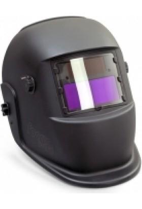 Cosso Kolormatik(Otomatik Kararan)Kaynak Maskesi