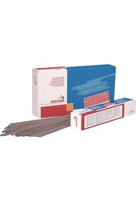Oerlikon Magmaweld Supercito Bazik Elektrod 4.00 Mm(2'Li Paket)