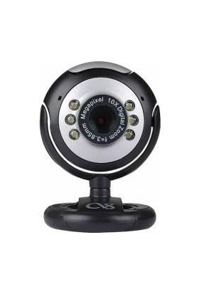 Cvs Blgisayar Kamerası