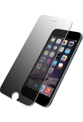 PanzerGlass™ PRIVACY FILTER iPhone 6/6S Plus Temperli Cam Ekran Koruyucu