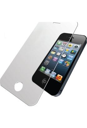 PanzerGlass™ iPhone 5/5S/5C/SE Temperli Cam Ekran Koruyucu