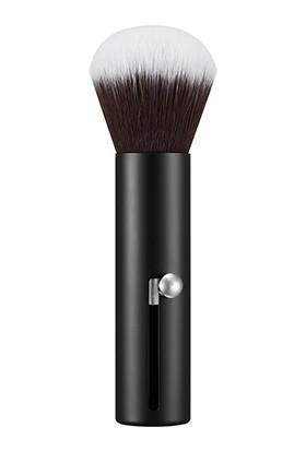 Missha Artistool Portable Brush #205