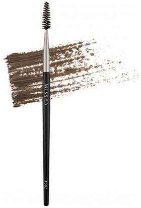 Missha Artistool Screw Brush #502