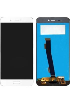 Casecrown Xiaomi Mi5 Orj Ekran Dokunmatik