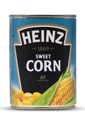 Heinz Tatlı Mısır Konservesi 400 gr