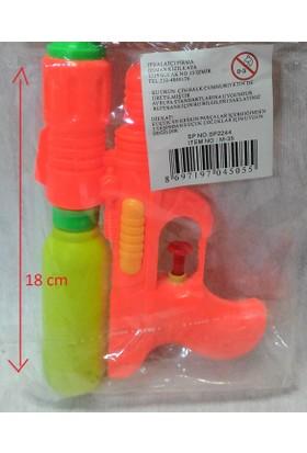 İnci Toys Mini Su Tabancası 5055