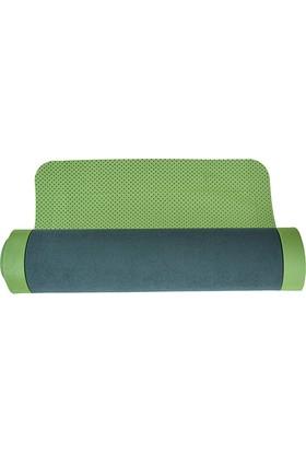 Nike Ultimate Yoga Mat 5 mm Yeşil