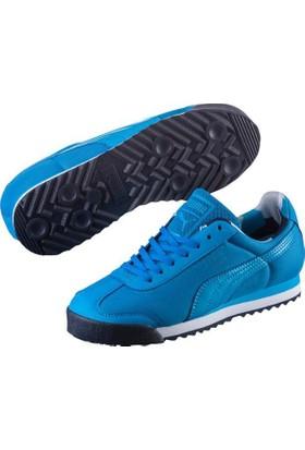 Puma 362484-03 Roma Günlük Spor Ayakkabı