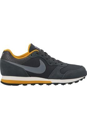Nike 749869-005 Md Runner Günlük Spor Ayakkabı
