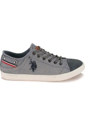 Polo 7M Chat Erkek Sneaker