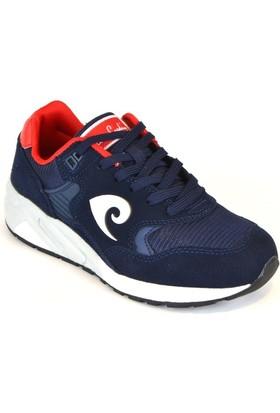 Pierre Cardin 70802 Bayan Spor Ayakkabı