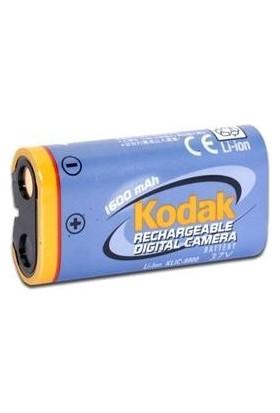 Kodak Klıc 8000 Batarya Z812, Z1485, Z8612
