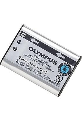 Olympus Li-60B Pentax D-Lı78 En-El11