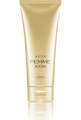Avon Femme Icon Vücut Losyonu 150 Ml.