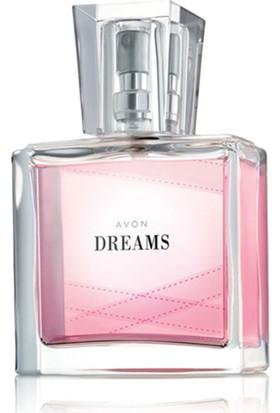 Avon Dreams Edp 30 Ml Kadın Parfüm