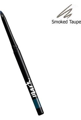 Avon Mark Skinny Precision Uzun Süre Kalıcı Göz Kalemi Smoked Taupe