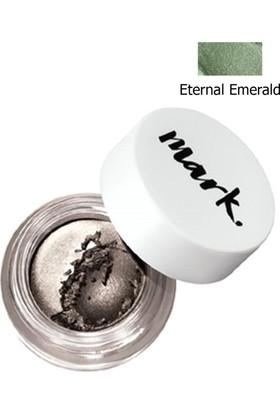 Avon Mark Göz Farı Eternal Emerald