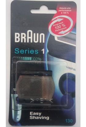 Braun 11B Traş Makinası Eleği