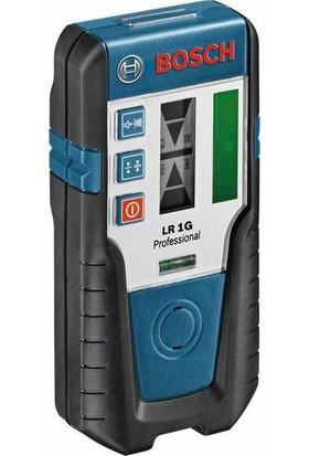 Bosch Lr 1 G Alıcı 150 Metre