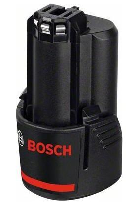 Bosch 10,8 V 1,5 Ah Sd Li-Ion Ecp Düz Akü 2607336762