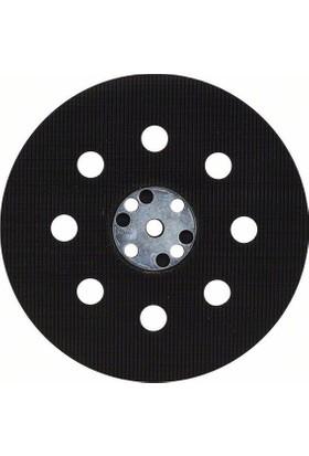Bosch 115 Mm Zımpara Tabanı Sert (Pex) 2608601064